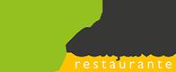 Restaurante Gonçalves